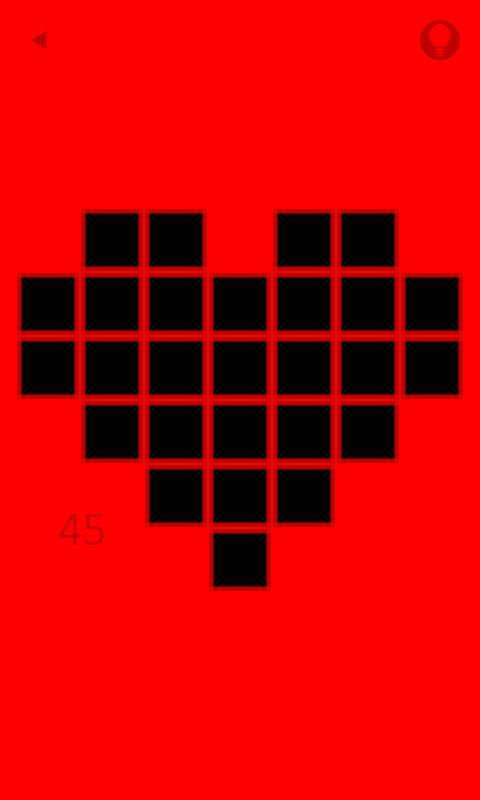 red截图2