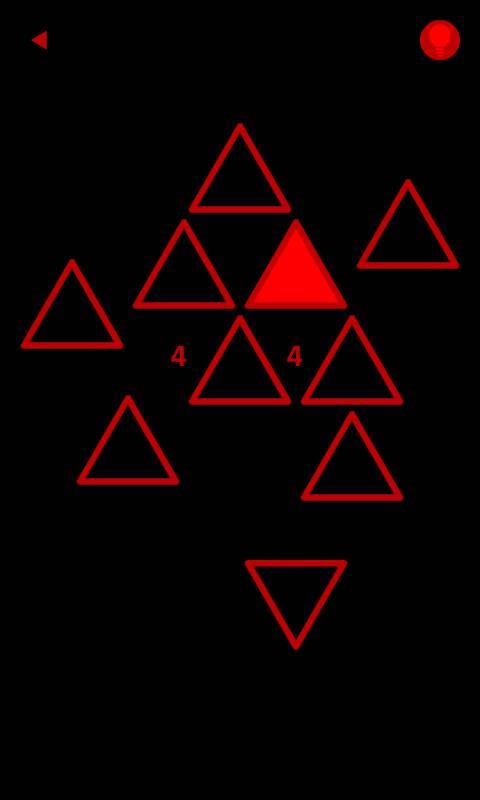 red截图3