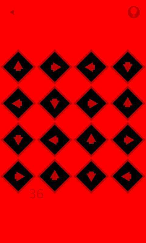 red截图4