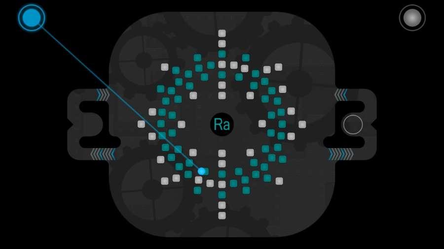 原子迷宫截图4