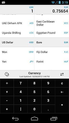 南非幣匯率走勢 | 好好搜