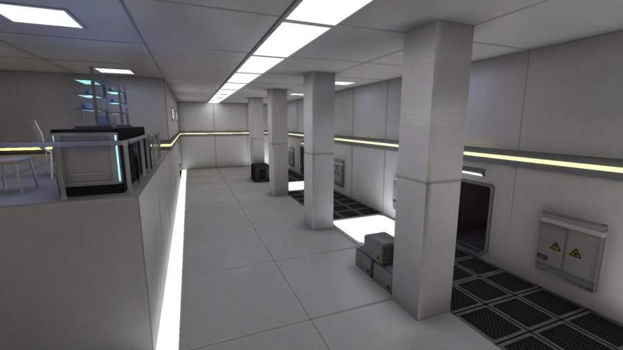 僵尸作战模拟截图0