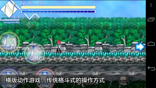 NGA178魔獸世界數據庫- 德拉諾之霸數據庫- 繁体 6.2