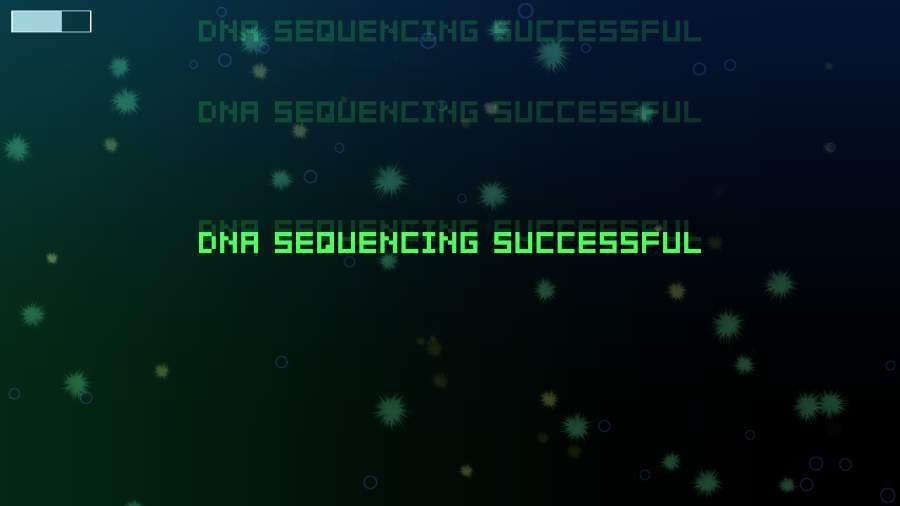 DNA设计师截图2