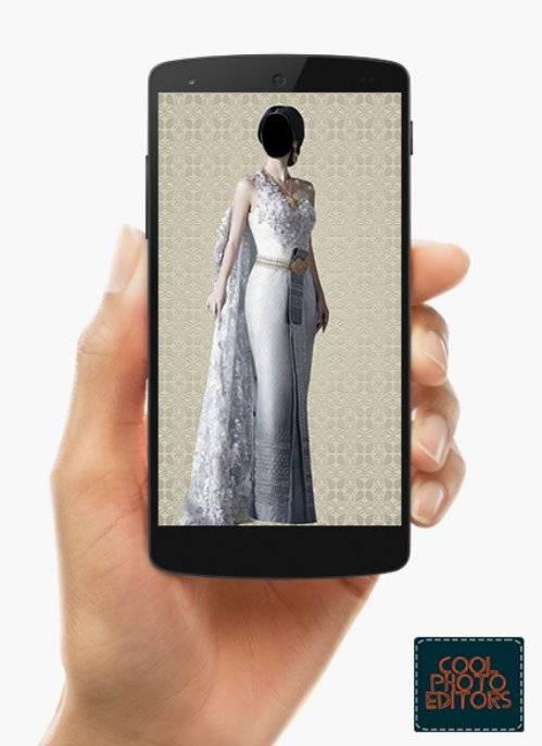 泰国婚纱照片编辑截图0