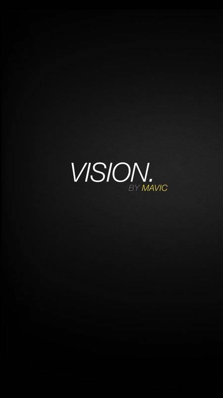 Mavic Vision截图1