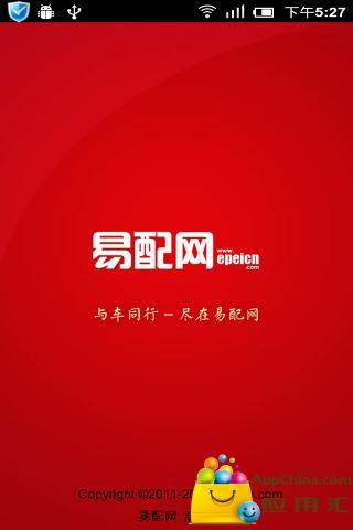 國內旅遊:台灣熱門景點及各種主題旅遊 - colatour 可樂旅遊
