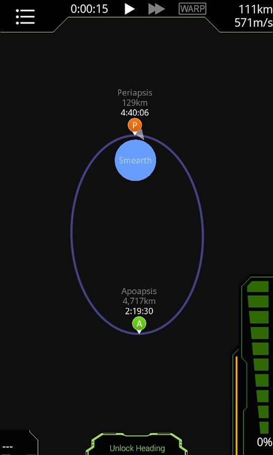 简单火箭截图4