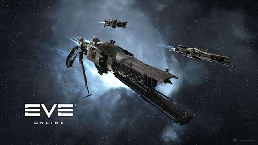星战前夜:银河计划截图2
