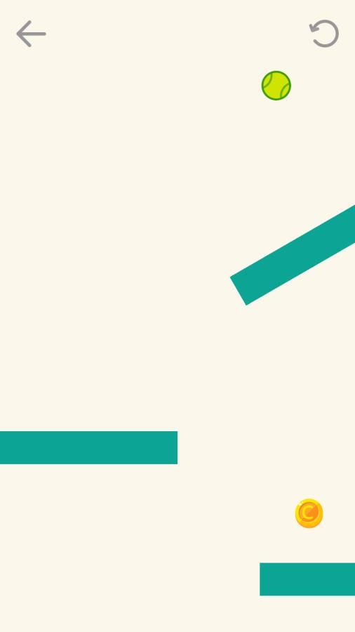 线之绘截图1