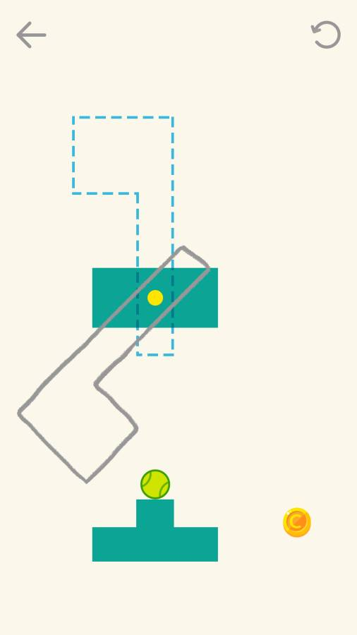 线之绘截图4