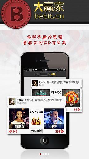 博客來-基金教母蕭碧燕基金贏家實戰DVD(增訂版)_基金教母- Polily