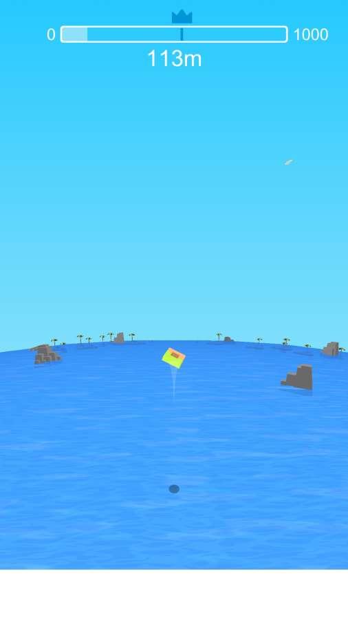水漂大作战截图2