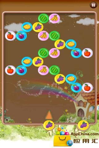 Android 手機遊戲推薦 App 2012,下載12款上癮必玩Apps -電腦玩物