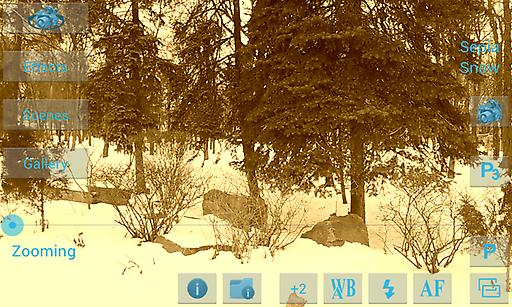 Your 2013 Camera 攝影 App-愛順發玩APP