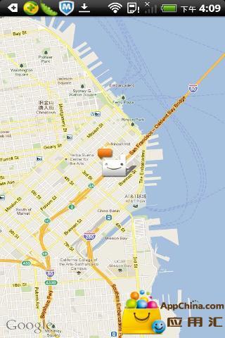 【免費生活App】语音生活-APP點子