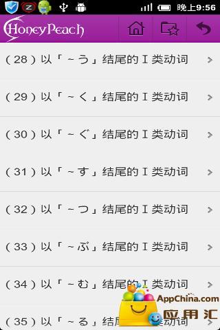 N1日语能力测试高频词汇 生產應用 App-愛順發玩APP