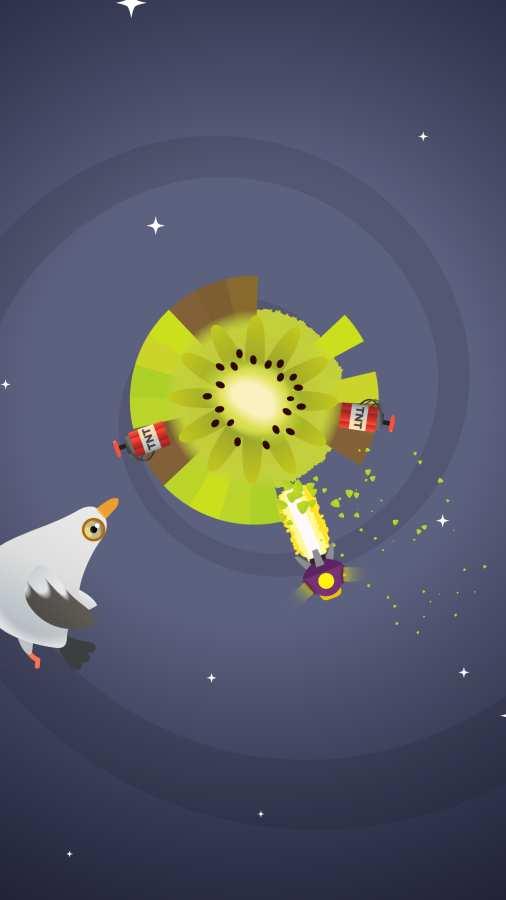神奇啄木鸟截图3