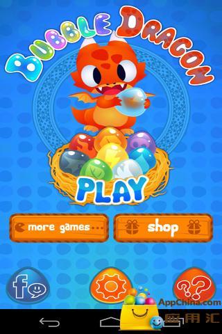 Tv9 Telugu - Android Apps on Google Play