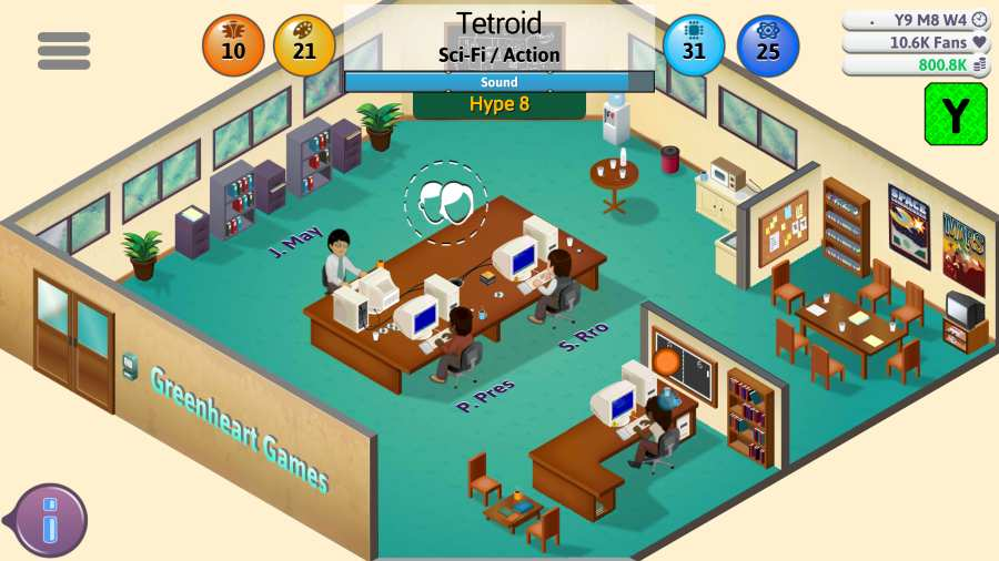游戏开发巨头截图3