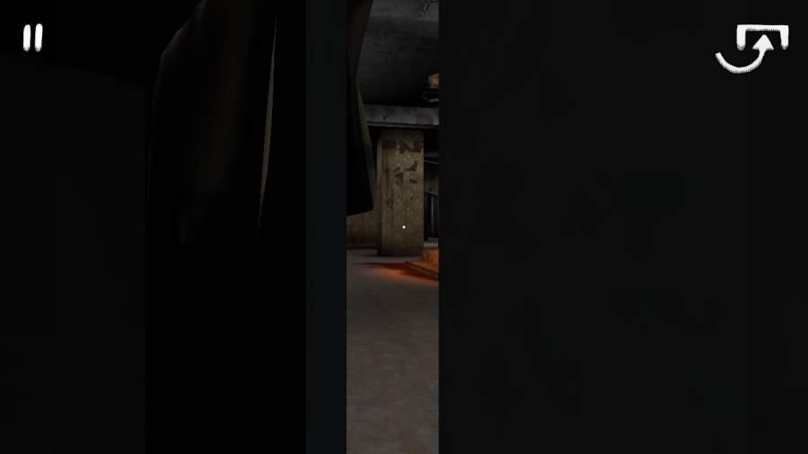 鬼修女截图2