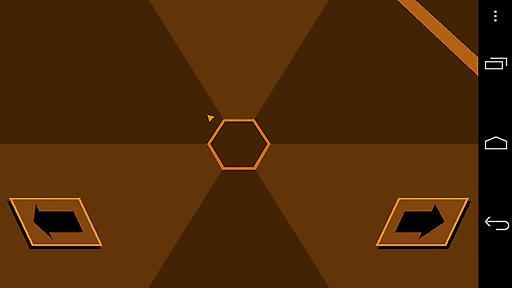 超级六边形截图3