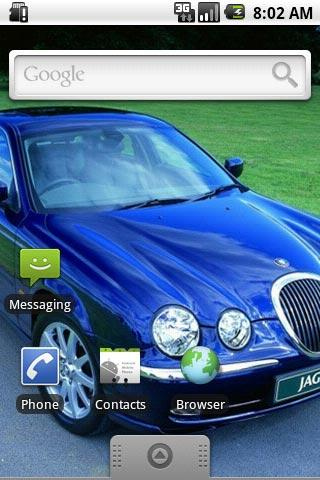 酷车第六辑主题壁纸安卓版下载 酷车第六辑主题壁纸 1.0.0手机版免