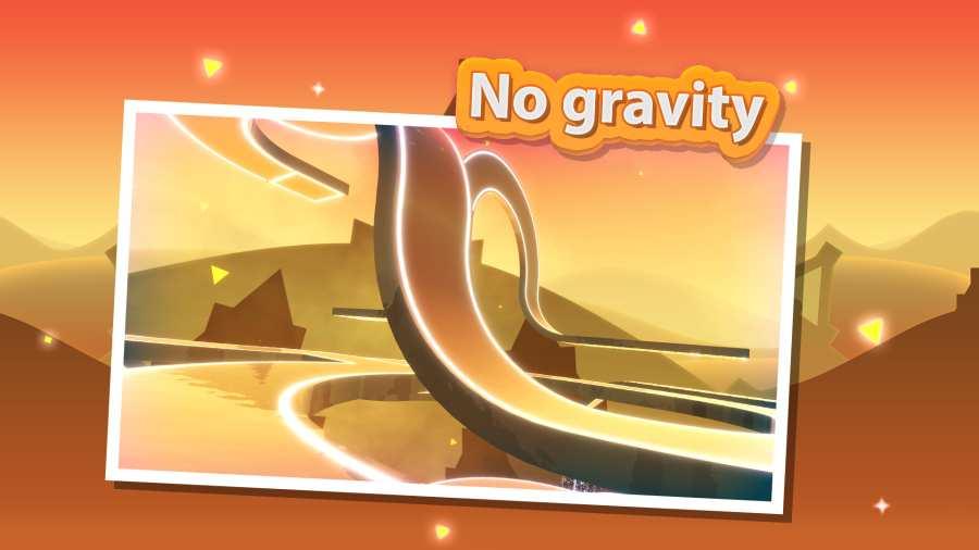 重力探索 魔法迷宫截图2