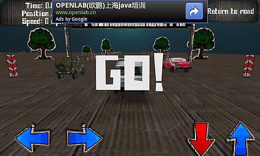 玩免費賽車遊戲APP|下載死亡飞车 app不用錢|硬是要APP