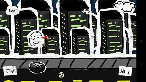 王尼玛大战僵尸|玩動作App免費|玩APPs