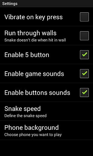 玩免費益智APP|下載经典贪吃蛇 app不用錢|硬是要APP