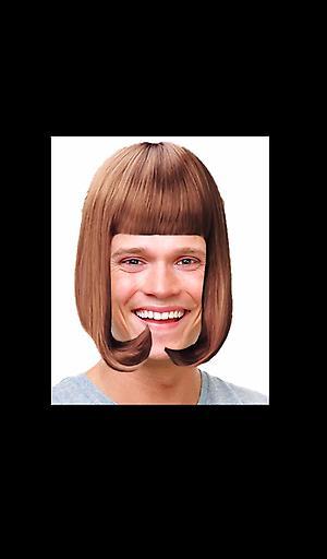 发型设计室截图3