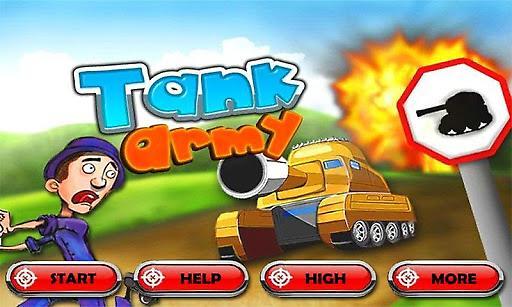 【免費射擊App】坦克军:最后一站-APP點子