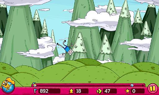 玩益智App|探险活宝免費|APP試玩