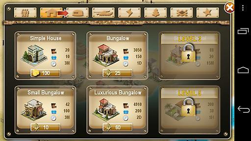 【免費策略App】战争帝国-APP點子