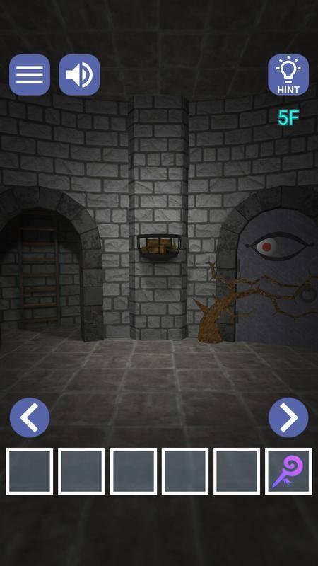 龙与巫师之塔截图3