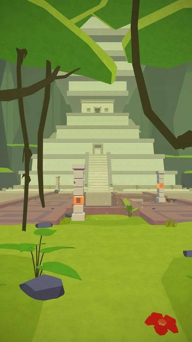 遥远寻踪2:丛林逃生截图4