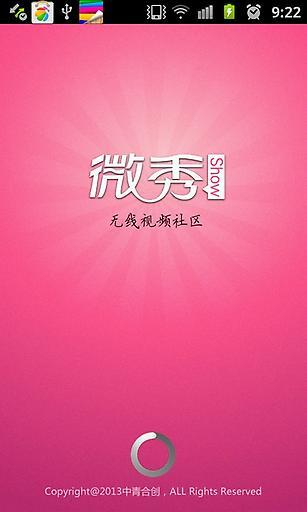 @movies【開眼電影】http://www.atmovies.com.tw
