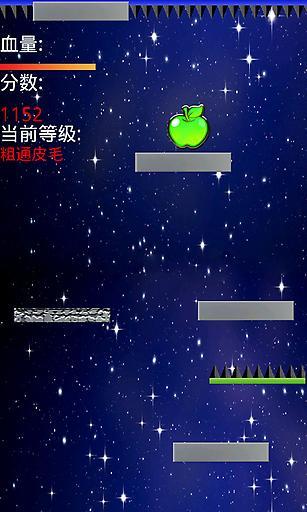 爱游斗地主安卓版玩法体彩