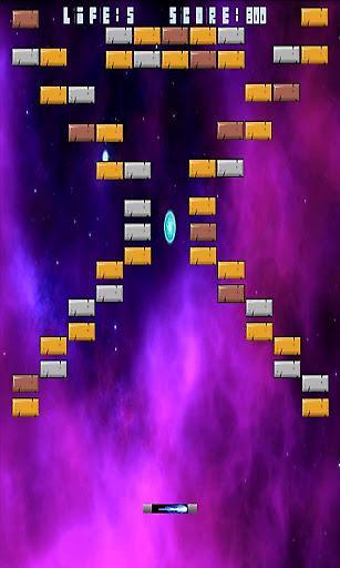 星云星球截图3
