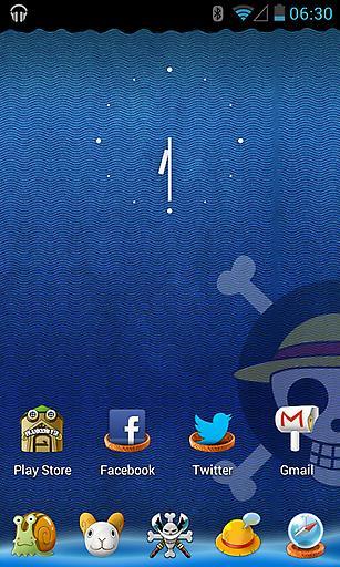 【情報】大航海時代V android版配信開始 - 哈啦區 - 巴哈姆特