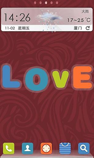 爱的艺术love|玩工具App免費|玩APPs