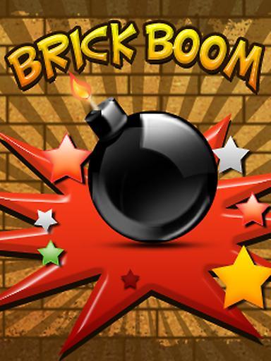 Brick Boom截图0