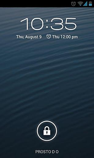 Apex Theme - iPhone 5 工具 App-愛順發玩APP