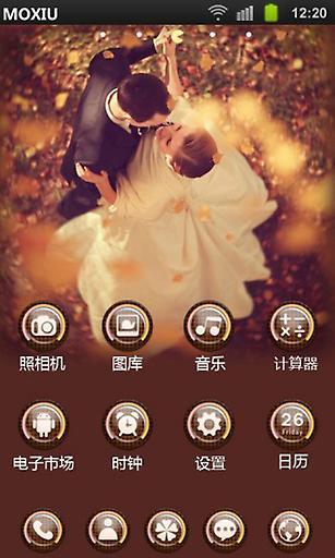 Panasonic Lumix GH4 Image App NFC and Video Footage Sample ...
