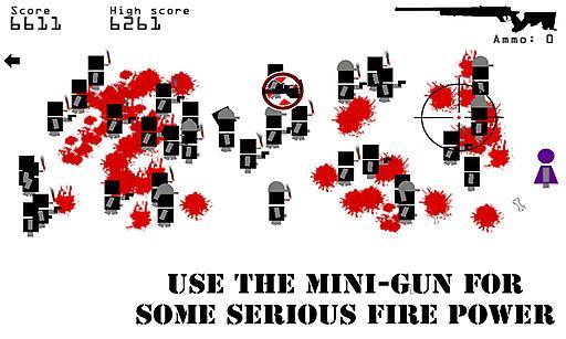 玩免費射擊APP|下載超级狙击手 app不用錢|硬是要APP