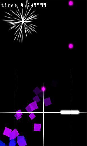 玩益智App|跳跳躲避球免費|APP試玩