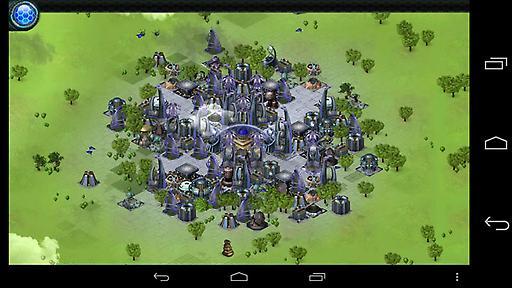玩策略App|城市征伐免費|APP試玩