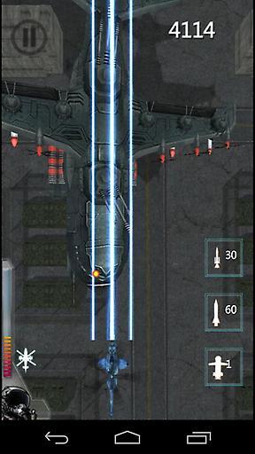 玩免費射擊APP|下載空袭警报 app不用錢|硬是要APP