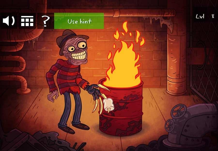 史上最恐怖游戏2截图1